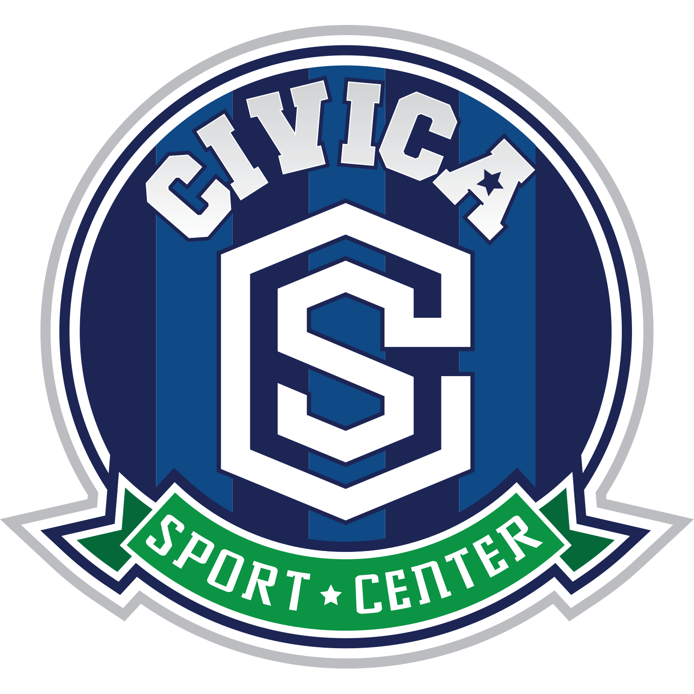 Civica Sport Center